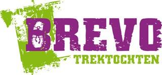 Logo Brevo Klein photo Logo Brevo Klein_zps3olpjf8v.jpg